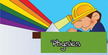 Learn About Physics