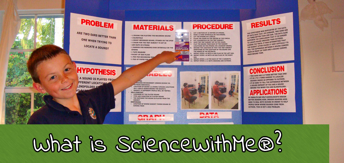 what-is-sciencewithme