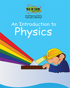 An Introduction to Physics E-Book