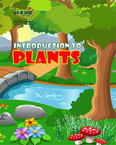 Introduction to Plants E-Book