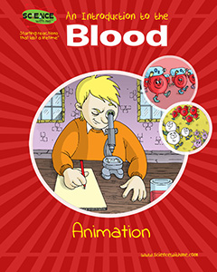 An Introduction to the Blood Animation