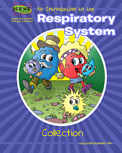 An Introduction to the Respiratory System Collection