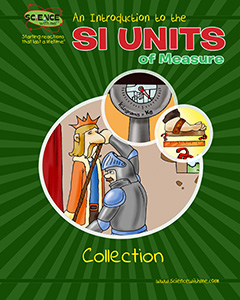 An Introduction to the SI Units Collection