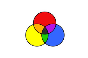 Learn about Color