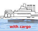ship_withcargo-150x120