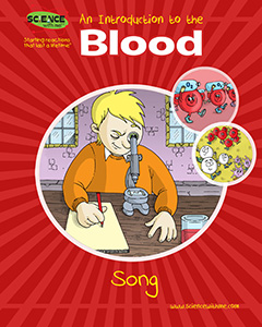 An Introduction to the Blood Song