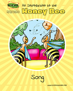 Introduction to the Honey Bee Song