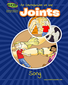 An Introduction to the Joints Song