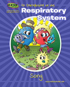 An Introduction to the Respiratory System Song