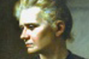 Learn about Marie Curie
